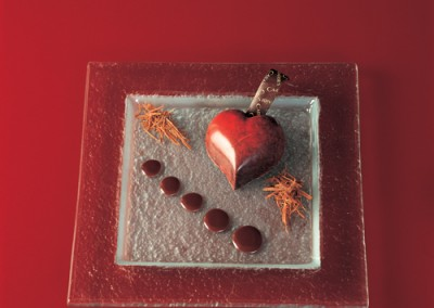 choklad-2
